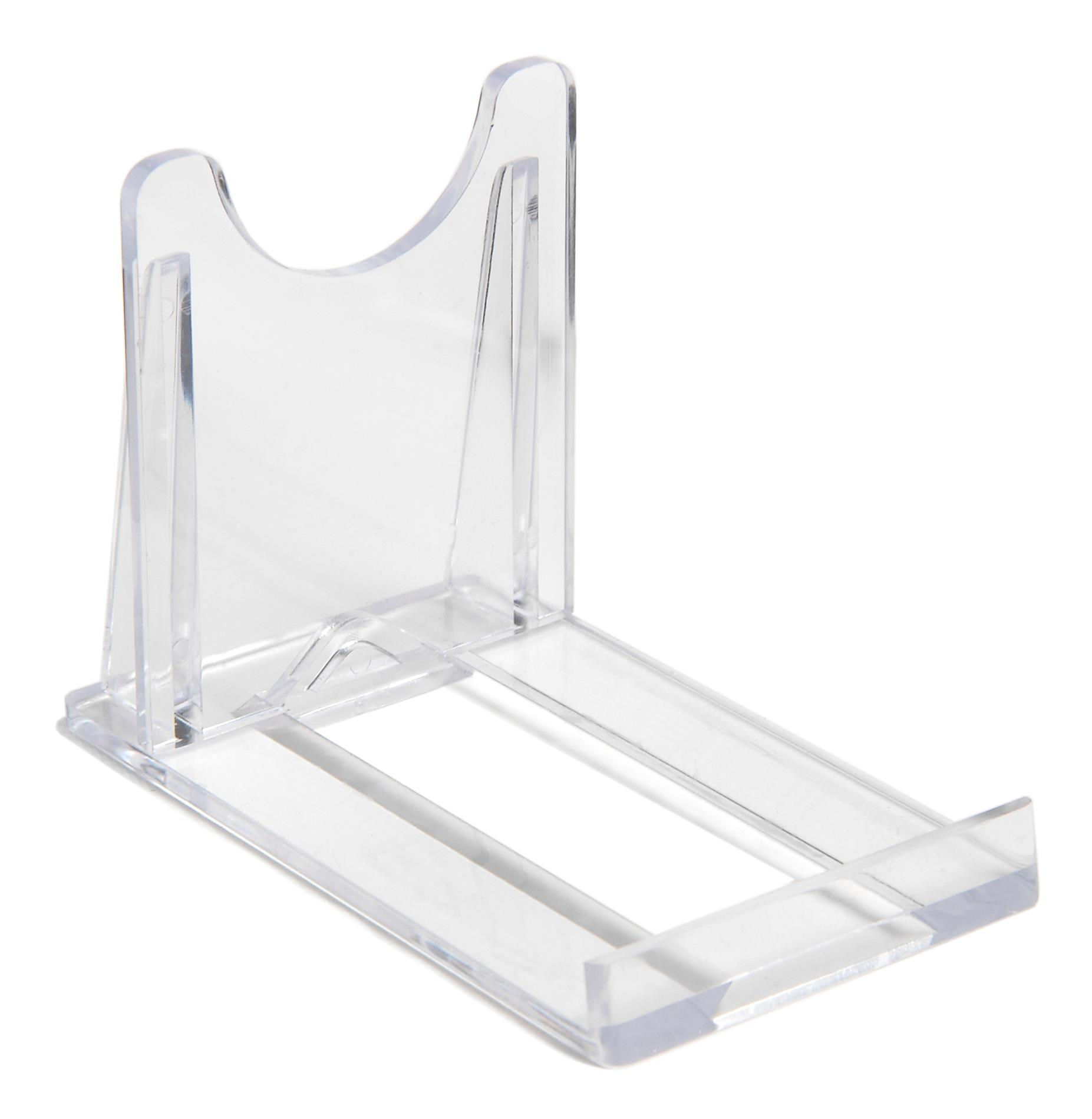 Acrylic Display Stands For Plates 28 Images Plastic  sc 1 st  Castrophotos & Plastic Plate Stand - Castrophotos